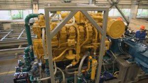 kompressor 1